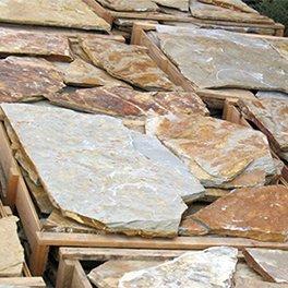 Planchón de Piedra
